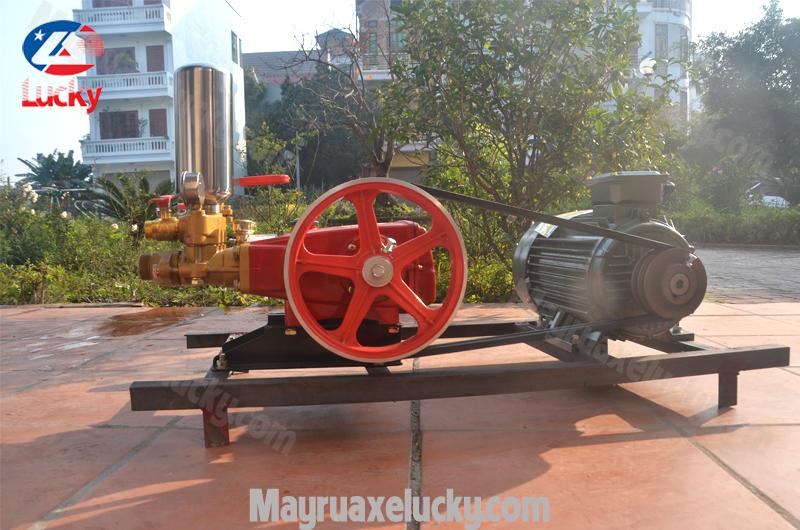 may-rua-xe-day-dai-cao-ap-HL120-2