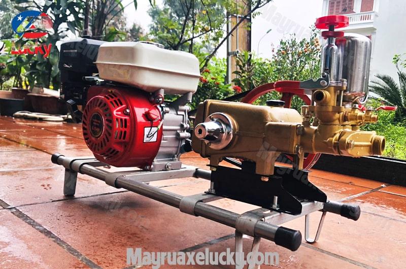 may-rua-xe-day-dai-chay-xang-6-5-hp-2