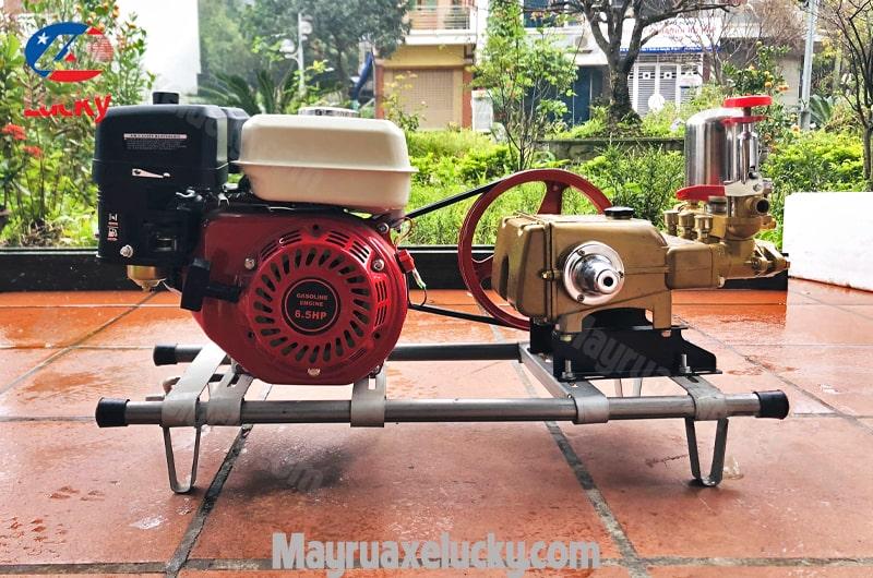 may-rua-xe-day-dai-chay-xang-6-5-hp-1