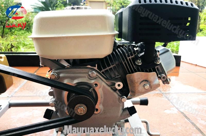 may-rua-xe-day-dai-chay-xang-6-5-hp-8
