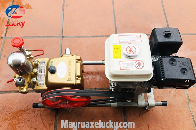may-rua-xe-day-dai-chay-xang-6-5-hp-4