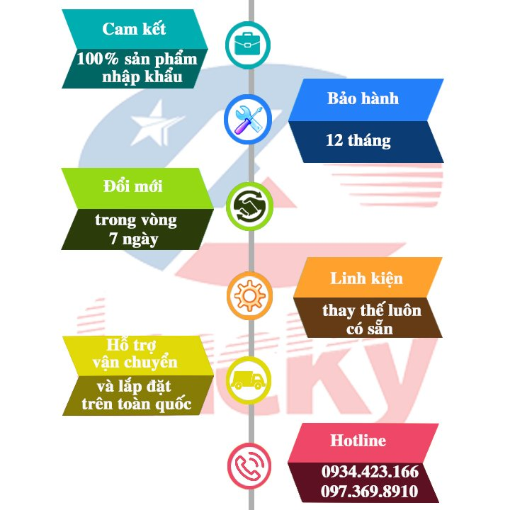 may-rua-xe-day-dai-cao-ap-HL120-6